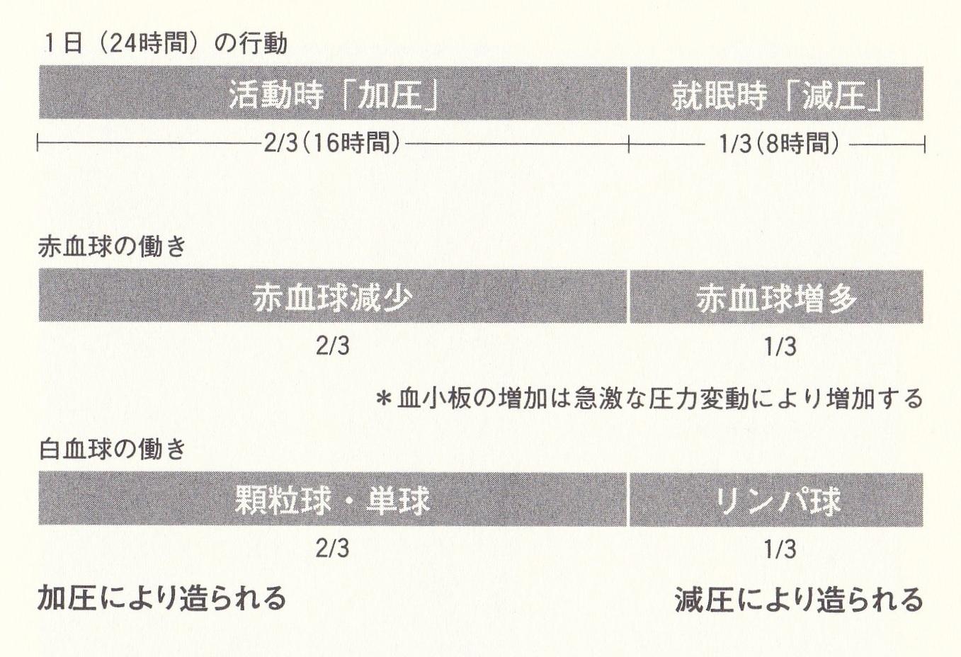 IMG_20170915_0001 (2)